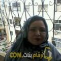 أنا شهرزاد من عمان 44 سنة مطلق(ة) و أبحث عن رجال ل التعارف