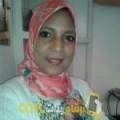 أنا آمل من تونس 30 سنة عازب(ة) و أبحث عن رجال ل الزواج