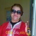 أنا شاهيناز من الإمارات 48 سنة مطلق(ة) و أبحث عن رجال ل المتعة