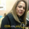 أنا ميرة من اليمن 56 سنة مطلق(ة) و أبحث عن رجال ل الحب