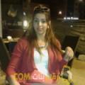 أنا فاطمة من المغرب 26 سنة عازب(ة) و أبحث عن رجال ل المتعة