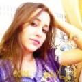 أنا سلوى من تونس 28 سنة عازب(ة) و أبحث عن رجال ل الزواج