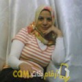 أنا فاطمة الزهراء من فلسطين 46 سنة مطلق(ة) و أبحث عن رجال ل المتعة