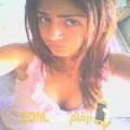 أنا سعيدة من اليمن 24 سنة عازب(ة) و أبحث عن رجال ل المتعة