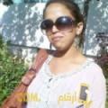 أنا إنتصار من العراق 29 سنة عازب(ة) و أبحث عن رجال ل الزواج