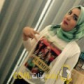 أنا شامة من عمان 37 سنة مطلق(ة) و أبحث عن رجال ل المتعة
