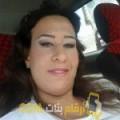 أنا ندى من سوريا 30 سنة عازب(ة) و أبحث عن رجال ل المتعة