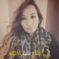 أنا نجوى من السعودية 25 سنة عازب(ة) و أبحث عن رجال ل التعارف
