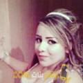 أنا سوسن من الأردن 25 سنة عازب(ة) و أبحث عن رجال ل المتعة