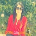 أنا أميمة من لبنان 35 سنة مطلق(ة) و أبحث عن رجال ل التعارف