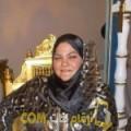 أنا ياسمين من الأردن 33 سنة مطلق(ة) و أبحث عن رجال ل الدردشة