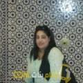 أنا ميرة من مصر 30 سنة عازب(ة) و أبحث عن رجال ل الزواج