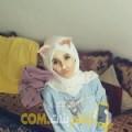 أنا سهيلة من فلسطين 19 سنة عازب(ة) و أبحث عن رجال ل الزواج