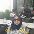 أنا فدوى من اليمن 43 سنة مطلق(ة) و أبحث عن رجال ل الزواج