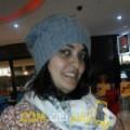 أنا دنيا من عمان 31 سنة عازب(ة) و أبحث عن رجال ل المتعة