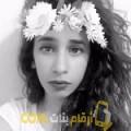 أنا دنيا من الأردن 21 سنة عازب(ة) و أبحث عن رجال ل التعارف