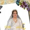 أنا سندس من سوريا 34 سنة مطلق(ة) و أبحث عن رجال ل الزواج