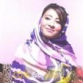 أنا عيدة من عمان 28 سنة عازب(ة) و أبحث عن رجال ل الحب
