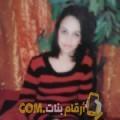 أنا سناء من الأردن 23 سنة عازب(ة) و أبحث عن رجال ل الحب