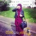 أنا نيمة من فلسطين 21 سنة عازب(ة) و أبحث عن رجال ل الحب