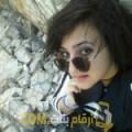 أنا سليمة من سوريا 25 سنة عازب(ة) و أبحث عن رجال ل الصداقة