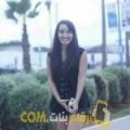 أنا هدى من الجزائر 26 سنة عازب(ة) و أبحث عن رجال ل الدردشة