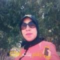 أنا آمل من عمان 27 سنة عازب(ة) و أبحث عن رجال ل الدردشة