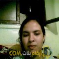 أنا ميرنة من الجزائر 30 سنة عازب(ة) و أبحث عن رجال ل الحب