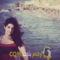 أنا مريم من ليبيا 23 سنة عازب(ة) و أبحث عن رجال ل الحب