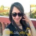 أنا شهرزاد من البحرين 34 سنة مطلق(ة) و أبحث عن رجال ل التعارف