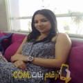 أنا جنات من العراق 28 سنة عازب(ة) و أبحث عن رجال ل الزواج