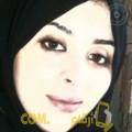 أنا رانية من عمان 25 سنة عازب(ة) و أبحث عن رجال ل التعارف
