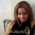 أنا نهيلة من الجزائر 21 سنة عازب(ة) و أبحث عن رجال ل التعارف