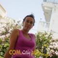 أنا صحر من الكويت 37 سنة مطلق(ة) و أبحث عن رجال ل الحب