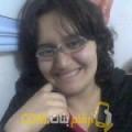 أنا غزال من سوريا 27 سنة عازب(ة) و أبحث عن رجال ل الصداقة