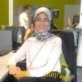 أنا حلى من فلسطين 26 سنة عازب(ة) و أبحث عن رجال ل الصداقة