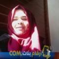 أنا أسية من عمان 42 سنة مطلق(ة) و أبحث عن رجال ل الدردشة