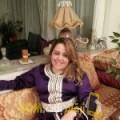 أنا سميرة من لبنان 41 سنة مطلق(ة) و أبحث عن رجال ل الصداقة