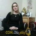 أنا مونية من عمان 43 سنة مطلق(ة) و أبحث عن رجال ل الدردشة