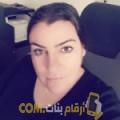 أنا شاهيناز من لبنان 37 سنة مطلق(ة) و أبحث عن رجال ل التعارف