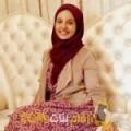أنا حلومة من السعودية 21 سنة عازب(ة) و أبحث عن رجال ل الحب