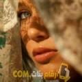 أنا فاتنة من الجزائر 34 سنة مطلق(ة) و أبحث عن رجال ل الزواج