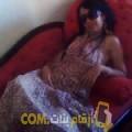 أنا سرية من اليمن 28 سنة عازب(ة) و أبحث عن رجال ل التعارف