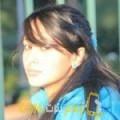 أنا حنان من لبنان 26 سنة عازب(ة) و أبحث عن رجال ل التعارف