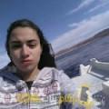 أنا شيماء من عمان 20 سنة عازب(ة) و أبحث عن رجال ل المتعة