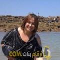 أنا أمينة من لبنان 35 سنة مطلق(ة) و أبحث عن رجال ل التعارف