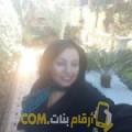 أنا أسية من مصر 48 سنة مطلق(ة) و أبحث عن رجال ل الحب