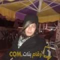 أنا نزيهة من قطر 26 سنة عازب(ة) و أبحث عن رجال ل الحب