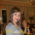 أنا ثورية من المغرب 26 سنة عازب(ة) و أبحث عن رجال ل المتعة