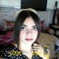 أنا ميساء من الجزائر 21 سنة عازب(ة) و أبحث عن رجال ل الحب